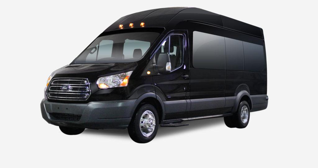 location minibus 13 passagers