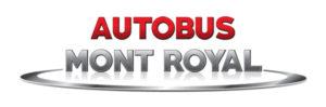 contact us autobus mont royal bus rental